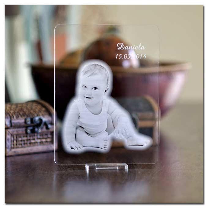 Detalles bautizo comprar recuerdos y regalos bautizo - Detalles para los invitados ...