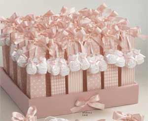 Detalles para bodas regalos de bautizos recordatorios de - Detalles para los invitados de boda ...